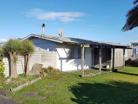 210 Revell Street, Hokitika, Westland - NZL (photo 1)