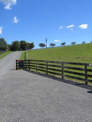 35 Pinedale Road, Lichfield, South Waikato - NZL (photo 1)