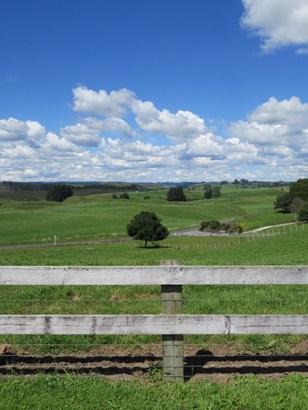 35 Pinedale Road, Lichfield, South Waikato - NZL (photo 4)