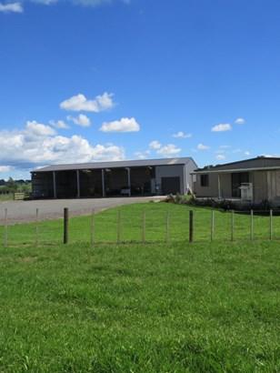 35 Pinedale Road, Lichfield, South Waikato - NZL (photo 2)