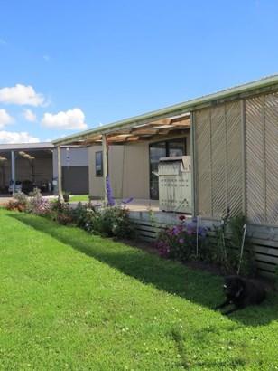 35 Pinedale Road, Lichfield, South Waikato - NZL (photo 3)