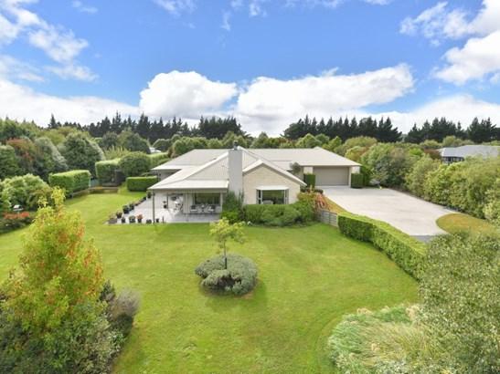 15 John Leith Place, Leithfield, Hurunui - NZL (photo 1)