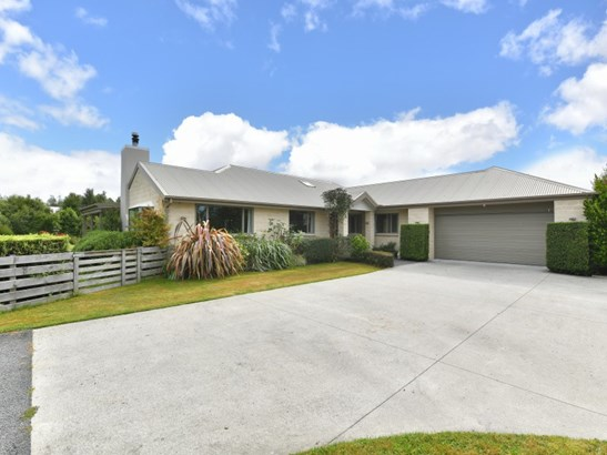 15 John Leith Place, Leithfield, Hurunui - NZL (photo 2)
