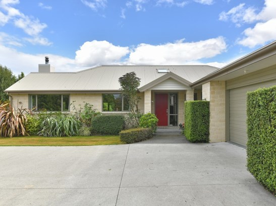 15 John Leith Place, Leithfield, Hurunui - NZL (photo 3)