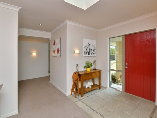 15 John Leith Place, Leithfield, Hurunui - NZL (photo 4)