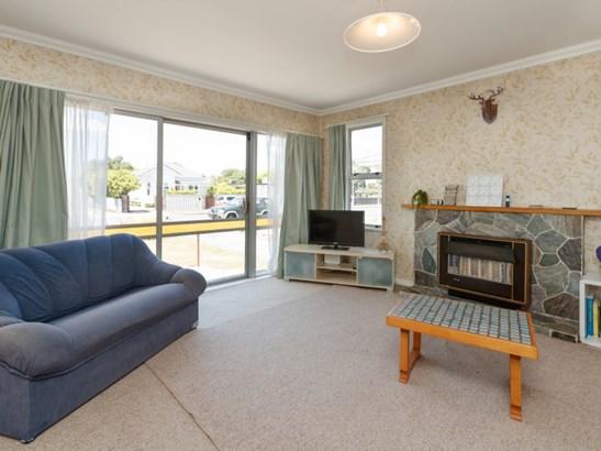 46 Wood Street, Takaro, Palmerston North - NZL (photo 3)