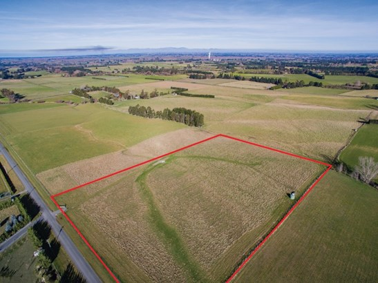 51 Douds Road, Sefton, Waimakariri - NZL (photo 1)