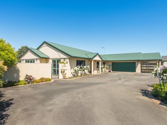 49h Fox Road, Springvale, Whanganui - NZL (photo 1)