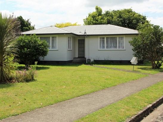 18 Ormond Street, Woodville, Tararua - NZL (photo 1)