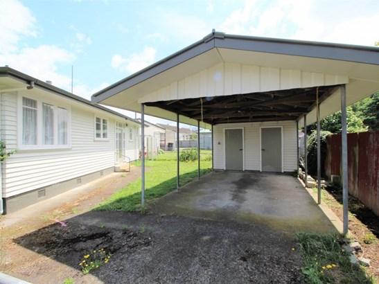 18 Ormond Street, Woodville, Tararua - NZL (photo 4)