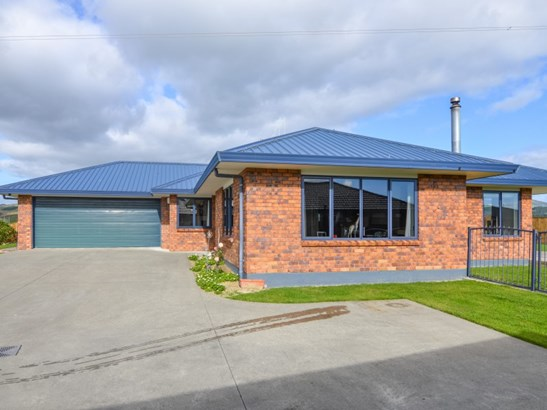 186 Pacific Drive, Fitzherbert, Palmerston North - NZL (photo 1)