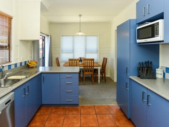 219 Wolseley Street, Mayfair, Hastings - NZL (photo 4)