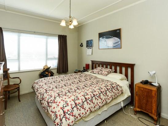 219 Wolseley Street, Mayfair, Hastings - NZL (photo 5)