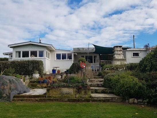 26 Kirks Road, Waimate - NZL (photo 1)