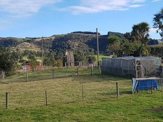 26 Kirks Road, Waimate - NZL (photo 2)