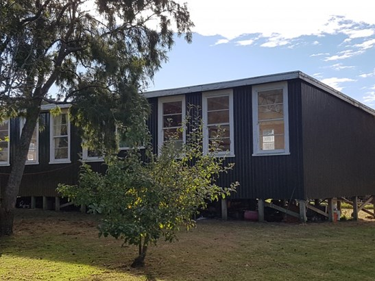 26 Kirks Road, Waimate - NZL (photo 3)