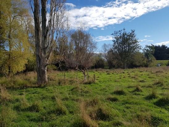26 Kirks Road, Waimate - NZL (photo 4)