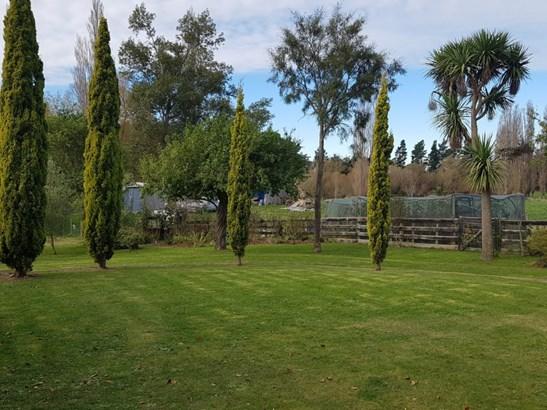 26 Kirks Road, Waimate - NZL (photo 5)
