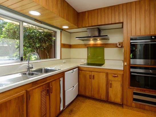 2 Matthews Place, Taradale, Napier - NZL (photo 2)
