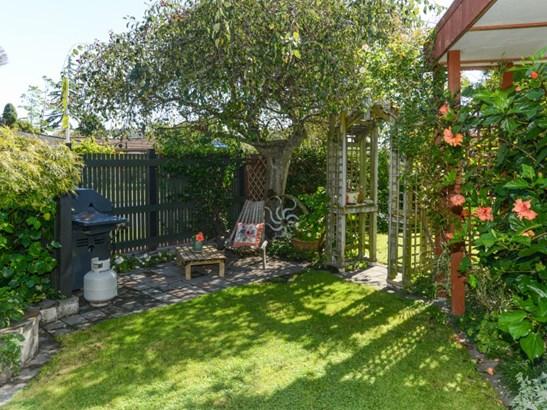 2 Matthews Place, Taradale, Napier - NZL (photo 3)