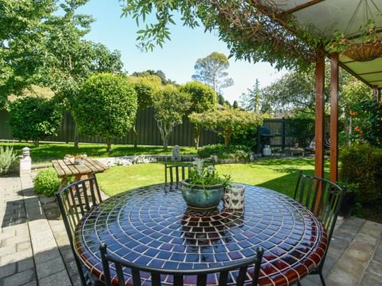 2 Matthews Place, Taradale, Napier - NZL (photo 4)