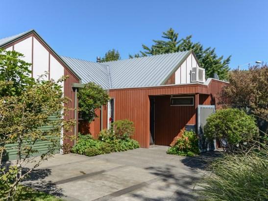 2 Matthews Place, Taradale, Napier - NZL (photo 5)