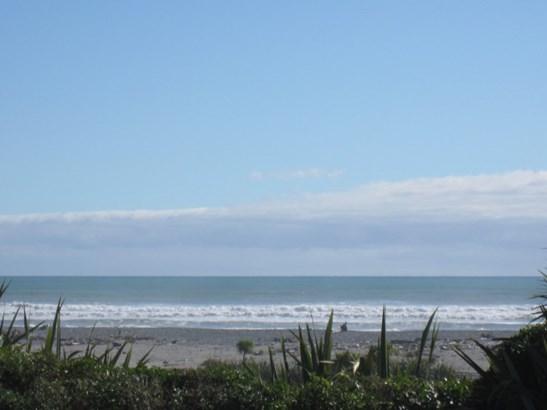 599 B Main South Road, Paroa, Grey - NZL (photo 2)