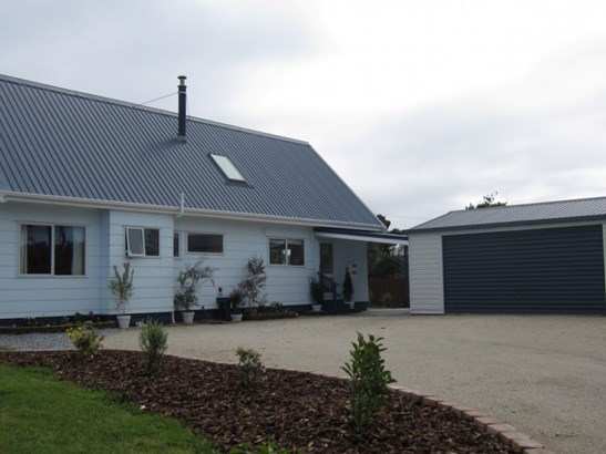 599 B Main South Road, Paroa, Grey - NZL (photo 3)