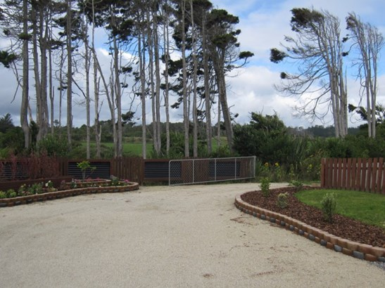 599 B Main South Road, Paroa, Grey - NZL (photo 5)