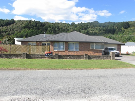 59 Davis Street, Reefton, Buller - NZL (photo 1)