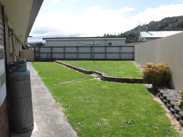 59 Davis Street, Reefton, Buller - NZL (photo 5)