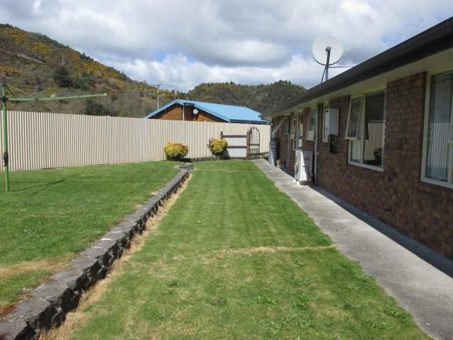 59 Davis Street, Reefton, Buller - NZL (photo 3)