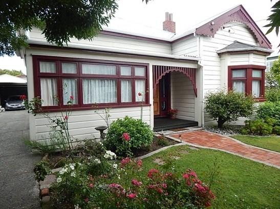 77 Russell Street, Westport, Buller - NZL (photo 1)
