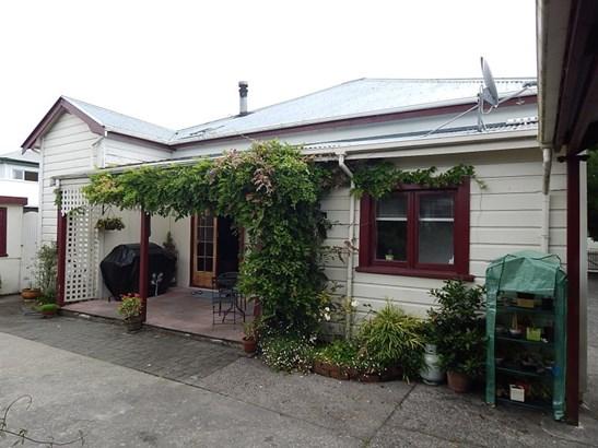 77 Russell Street, Westport, Buller - NZL (photo 2)