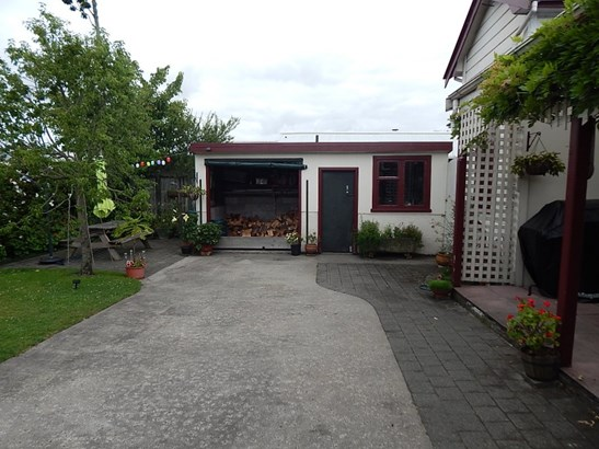 77 Russell Street, Westport, Buller - NZL (photo 3)