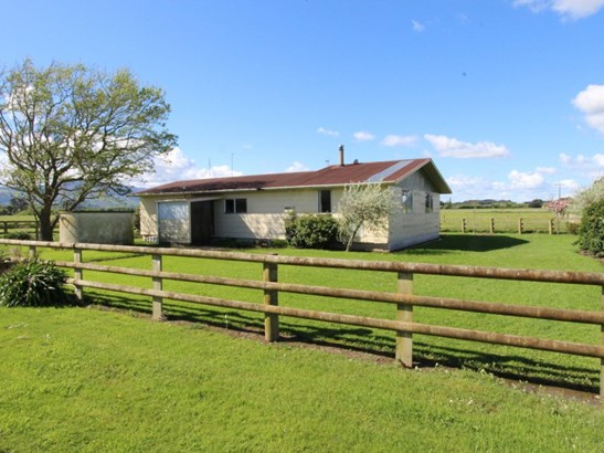 28 Ormond Road , Woodville, Tararua - NZL (photo 3)