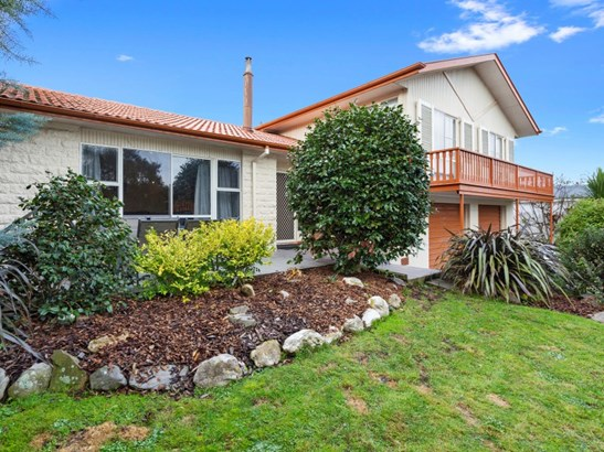 8 Will Place, Rangiora, Waimakariri - NZL (photo 2)