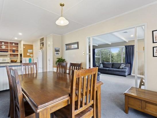 8 Will Place, Rangiora, Waimakariri - NZL (photo 4)