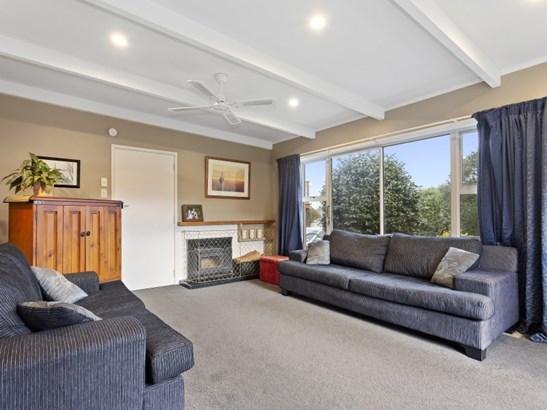 8 Will Place, Rangiora, Waimakariri - NZL (photo 5)