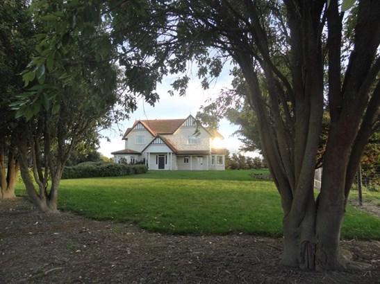 221 Driscoll Road , Timaru - NZL (photo 1)