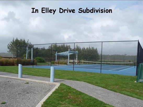 26 Elley Drive, Carters Beach, Buller - NZL (photo 5)