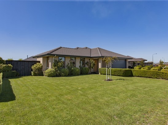 74 Acacia Avenue, Rangiora, Waimakariri - NZL (photo 2)