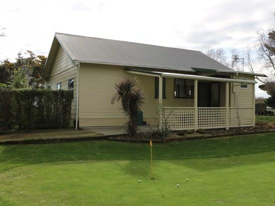 332 Foxton Shannon Road, Foxton, Horowhenua - NZL (photo 1)