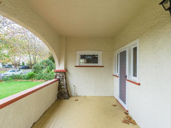 6 Godwin Crescent, College Estate, Whanganui - NZL (photo 2)