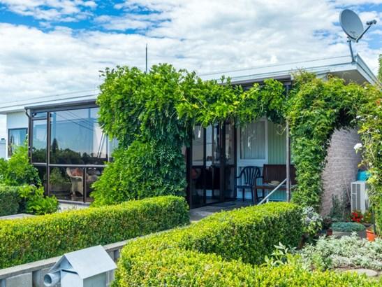 9 Barker Street, Geraldine, Timaru - NZL (photo 1)