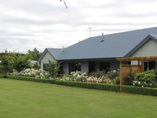 . Ashburton, Ashburton - NZL (photo 1)