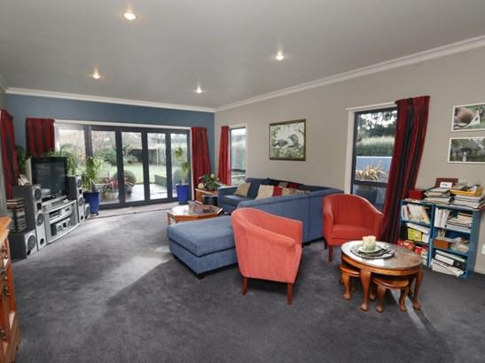 . Ashburton, Ashburton - NZL (photo 5)
