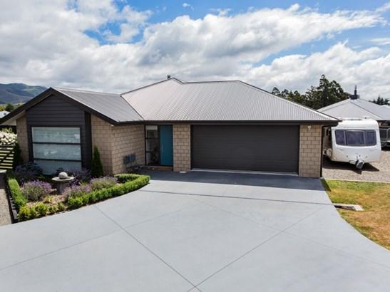 22 Weka Street, Oxford, Waimakariri - NZL (photo 1)
