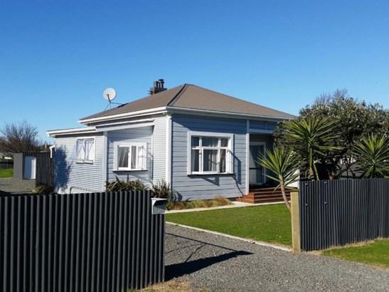 89 Mclean Street, Wairoa - NZL (photo 1)