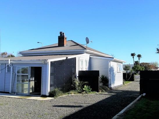 89 Mclean Street, Wairoa - NZL (photo 2)